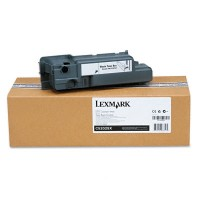 Lexmark C52025X Waste Toner Bottle, C522, C524, C530, C534 - Genuine
