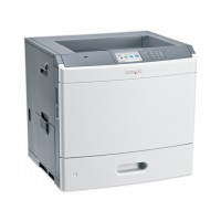Lexmark C792DE A4 Colour Laser Printer