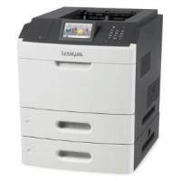 Lexmark MS810DTN A4 Mono Laser Printer
