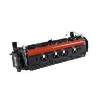 Brother LU5797001, Fuser Unit 230V, HL-3040CN, 3045CN, MFC-9010CN, 9120CN- Original