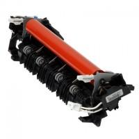 Brother LY7901001, Fuser Unit, HL L8250, L8350, MFC L8600, 9550- Original