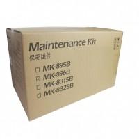 Kyocera Mita MK-896B, Maintenance Kit, FS-C8525, C8520- Original