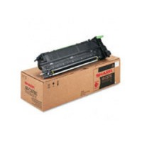 Sharp MX27GTBA, Toner Cartridge Black, MX-2300, MX-2700- Genuine