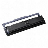 Sharp MX45GTBA, Toner Cartridge- Black, MX-3500, MX-3501- Genuine