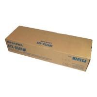 Sharp MX-850HK, Heat Roller Kit, MX-M850- Original