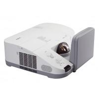 NEC UM330XI Projector