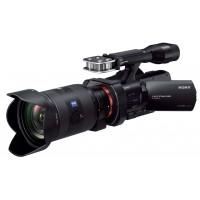 Sony, NEX-VG900E/PRO, Full HD Camcorder