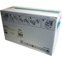 OKI 01275104, Drum Unit Black, ES3032, ES7411- Original