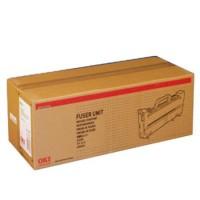 Oki 41531405, Fuser Unit, C9200, C9400- Original