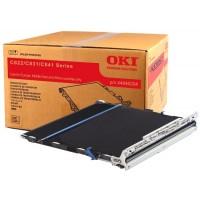 Oki 44846204, Transfer Belt, C822, C831, C841- Original