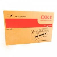 Oki 45380003, Fuser Unit, MC760, MC770, MC780- Original