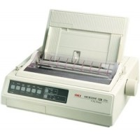 OKI ML320 Elite Dot Matrix Printer