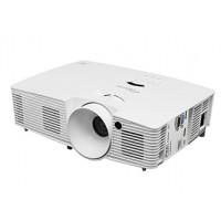 Optoma EH341, Full HD Business Projector