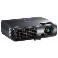 Optoma EW1691E Projector