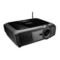 Optoma EW766W Projector