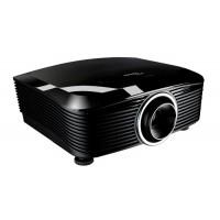 Optoma EW775STANDARD Projector