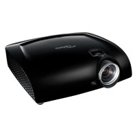 Optoma HD300X Projector