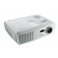 Optoma OPTHD6720 Projector