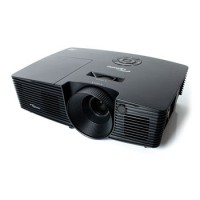 Optoma W310, DLP Projector