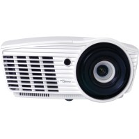 Optoma W415e, DLP WXGA Business Projector
