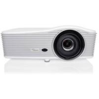 Optoma WU515T, DLP Projector