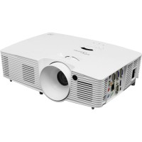 Optoma X351, DLP XGA Business Projector