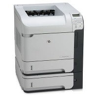 HP LaserJet P4015X Laser Printer