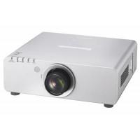 Panasonic PANPTDX610ES Projector