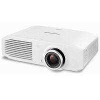 Panasonic PT-AH1000E Projector