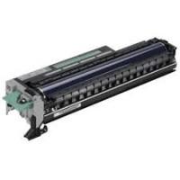 Ricoh D1862210, PCDU Unit  Black, MP C3003, C3503, C4503, C5503- Original