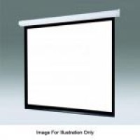 Euroscreen 210750-UK Projection Screen