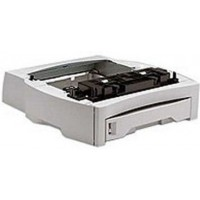 HP Q6459A, Maintenance Roller Kit, Laserjet 2600, CM1015, CM1017, 1600- Original