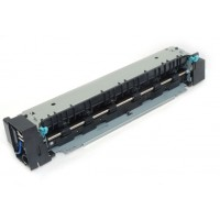 HP RG5-3528, Fuser Assembly, LaserJet 5000, 5100- Original