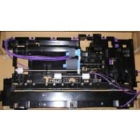 HP RG5-6748-120CN Paper Pickup Assembly, Laserjet 5500, 5550 - Genuine