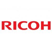 Ricoh B0512722, Friction Pad, 1224C, 1232C, CL5000- Original