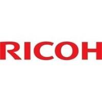 Ricoh AD041126, Transfer Belt Cleaning Blade, MP 6002, 7502, DSM755, DSM765, DSM775 - Genuine