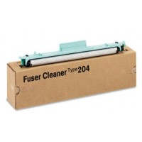 Ricoh 400890, Fuser Cleaner, Type 204, AP204- Original