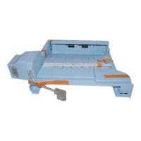 Ricoh 416551, Bridge Unit, MP C4503, C5503, C6003- Original