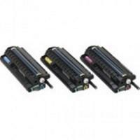 Ricoh 420320, PCU Colour Drum, Type 145 A, CL4000, SP C410, C420- Original