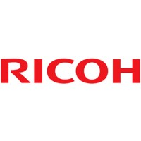 Ricoh B116-9455 Scanner Lens Assembly, AP3800cmf- Genuine