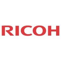 Ricoh A2929640 Developer Black, Type 15, 1055, 551, 700 - Genuine