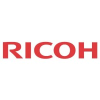 Ricoh A2199640 Developer, Type 3, FT3813, FT4015, FT4018 - Genuine