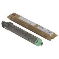 Ricoh 821217, Toner Cartridge HC Black, SP C811- Original