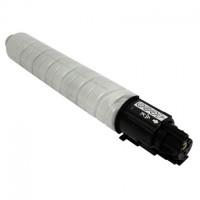 Ricoh 842091, Toner Cartridge Black, MP C306, C307, C406, C407- Original