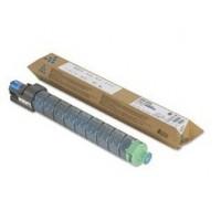 Ricoh 884220, Toner Cartridge Cyan, SP C811- Original