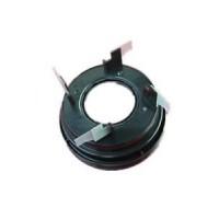 Ricoh A2323240, Toner Bottle Cover Assembly, SP8100- Original