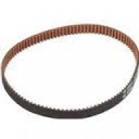 Ricoh AA043922, Timing Belt, Aficio 240W- Original