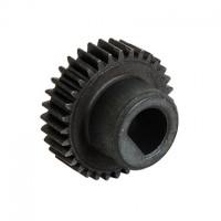 Ricoh AB010177, 31T Gear, MP4000, 4001, 5000, 5001- Original