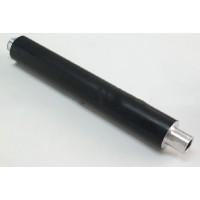 Ricoh AE011073, Upper Fuser Roller, Aficio 1055- Original
