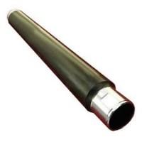 Ricoh AE011095, Upper Fuser Roller, Aficio MP2051, 2060, 2075, 6002- Original